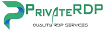 PrivateRDP.com [Hostregular Networking Services PVT. LTD]